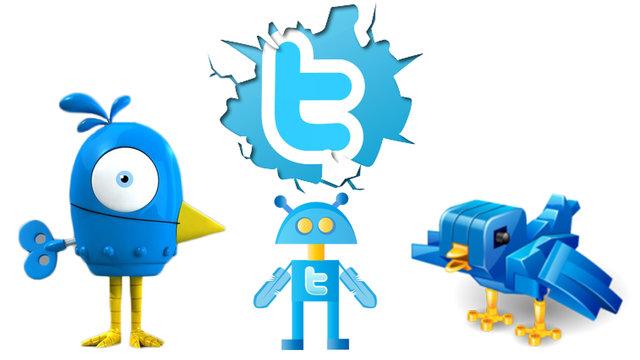 احتمال رفع فیلتر توئیتر تا سال آینده