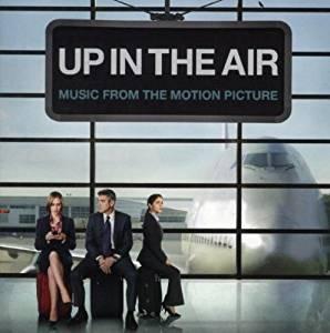فیلم سینمایی Up in The Air