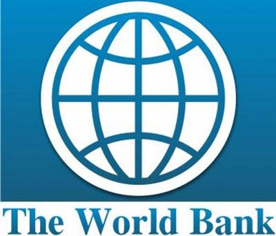 چشم انداز میان مدت رشد اقتصادی ایران
