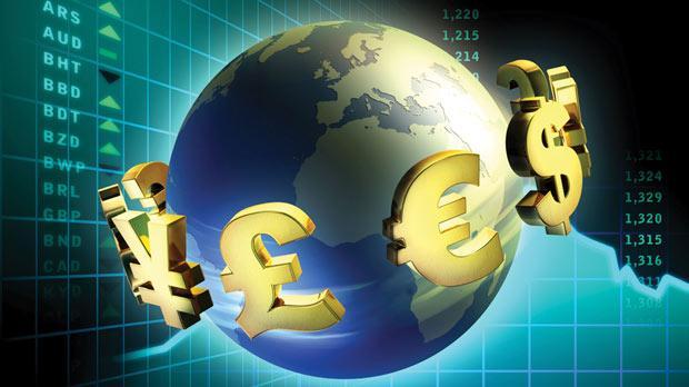 پوپولیست ها، عامل بحرانی شدن اقتصاد جهان