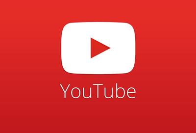یوتیوب کانالی برای درآمدهای میلیونی ستاره ها